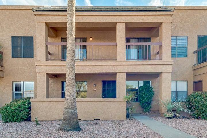 14849 N KINGS Way, 104, Fountain Hills, AZ 85268