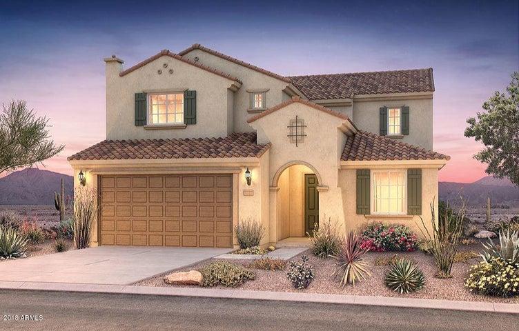 6509 W JUANA Court, Phoenix, AZ 85083