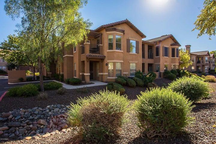 14250 W WIGWAM Boulevard, 821, Litchfield Park, AZ 85340