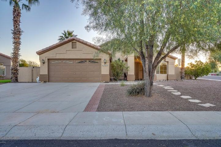 19257 N 51ST Drive, Glendale, AZ 85308