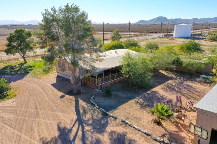 51018 W VAL VISTA Road, Maricopa, AZ 85139