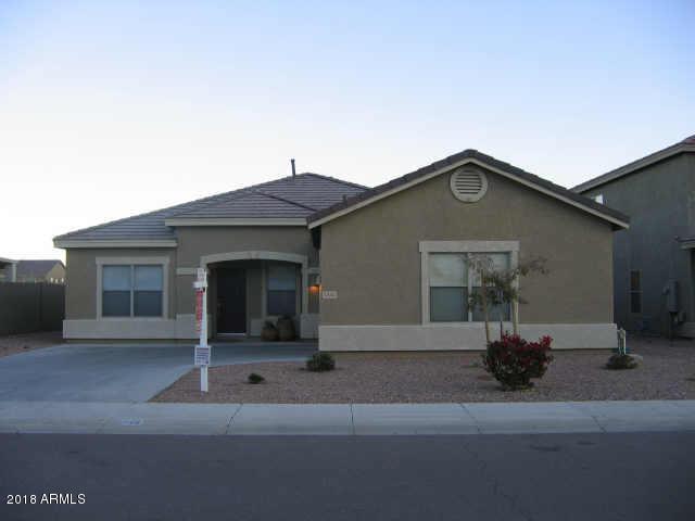 1222 E GWEN Street, Phoenix, AZ 85042