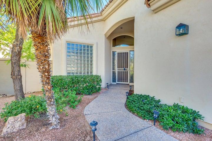 9475 N 115TH Place, Scottsdale, AZ 85259