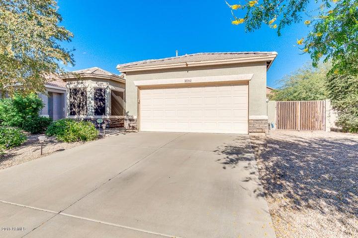 10262 E KEATS Circle, Mesa, AZ 85209