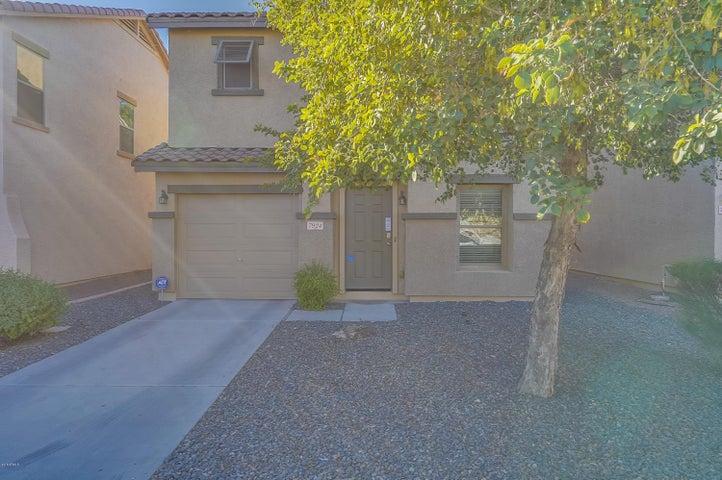 7924 S 64TH Lane, Laveen, AZ 85339