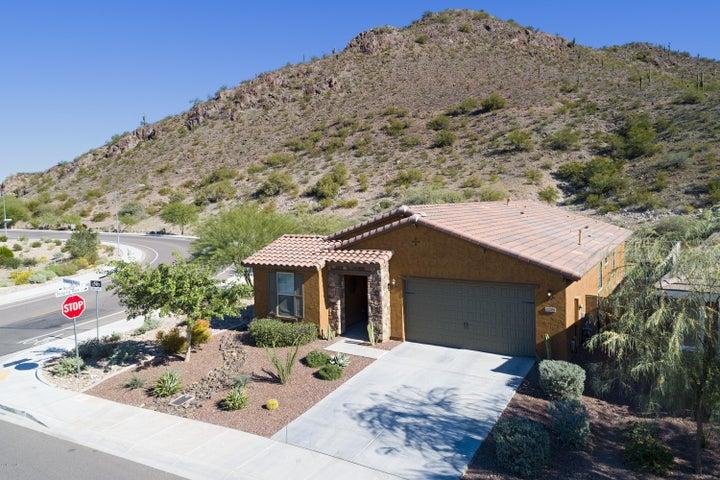 27289 N SKIPPING ROCK Road, Peoria, AZ 85383