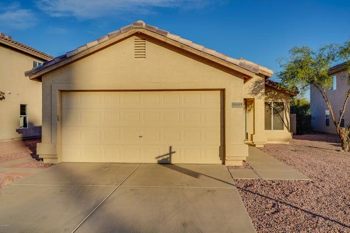 12229 N 122nd Drive, El Mirage, AZ 85335