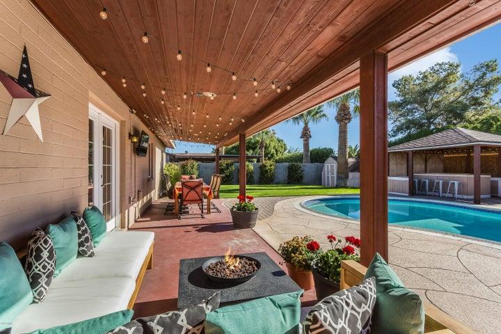 3441 E LAUREL Lane, Phoenix, AZ 85028