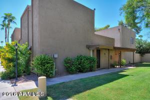 8556 E INDIAN SCHOOL Road, UNIT B, Scottsdale, AZ 85251