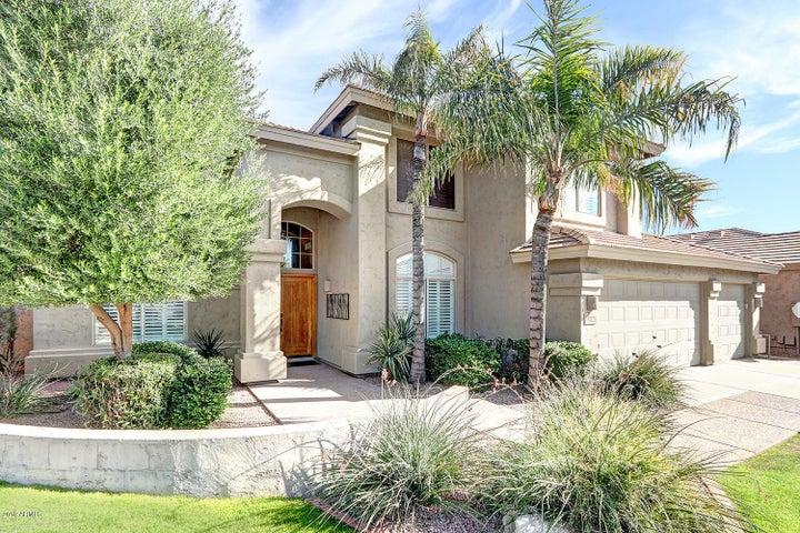 18025 N 51ST Way, Scottsdale, AZ 85254