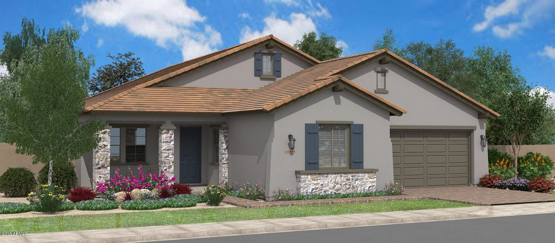 41840 W GRANADA Drive, Maricopa, AZ 85138