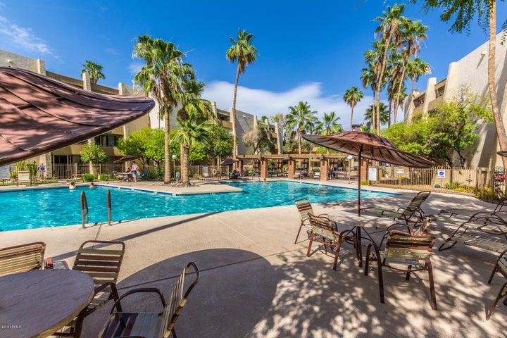 7625 E CAMELBACK Road, A122, Scottsdale, AZ 85251