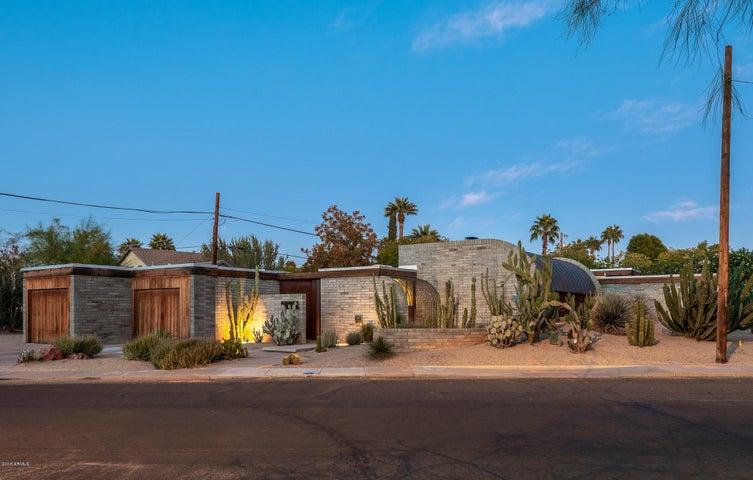 1348 E CHEERY LYNN Road, Phoenix, AZ 85014