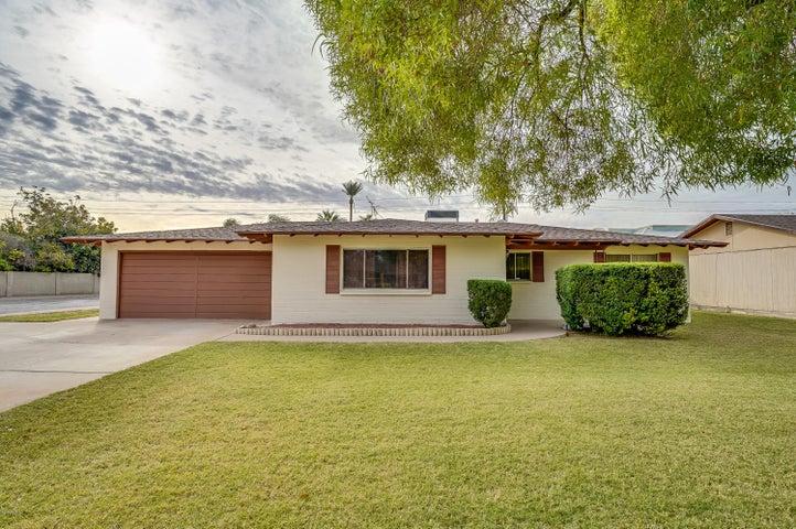1333 W PEPPER Place, Mesa, AZ 85201