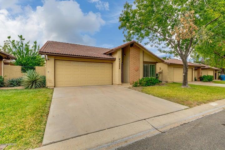 12258 S POTOMAC Street, Phoenix, AZ 85044