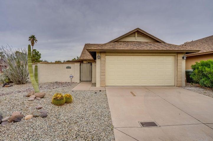 1724 E VILLA MARIA Drive, Phoenix, AZ 85022