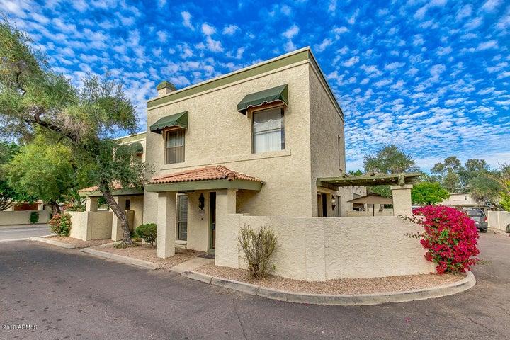 8801 S 48TH Street, 3, Phoenix, AZ 85044