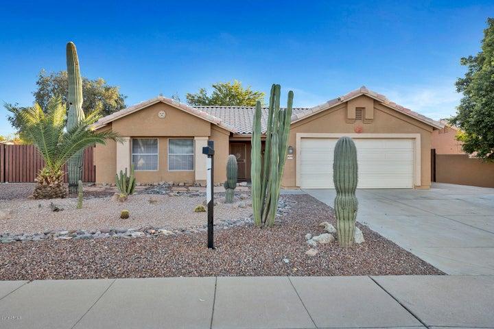 6045 E PRESIDIO Street, Mesa, AZ 85215