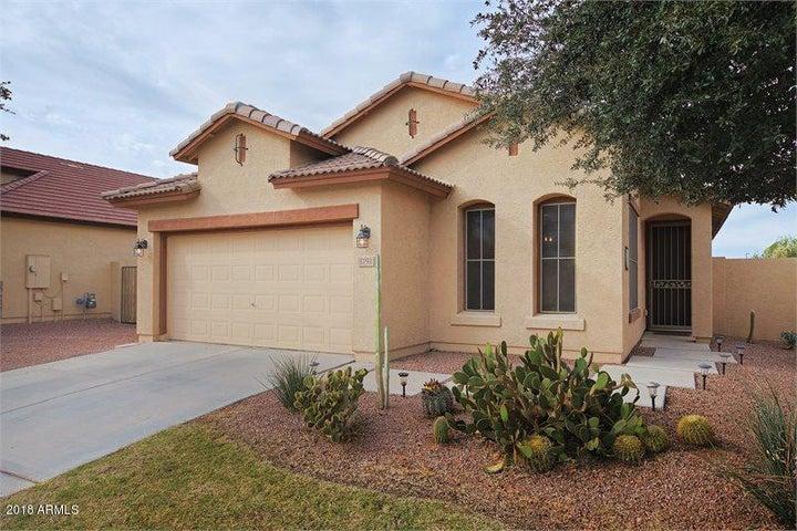 6792 S SUNNYVALE Avenue, Gilbert, AZ 85298