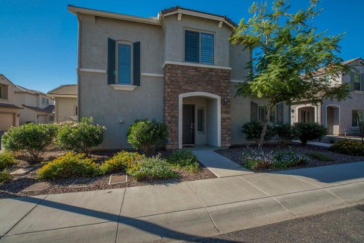 2165 W SCULLY Drive, Phoenix, AZ 85023