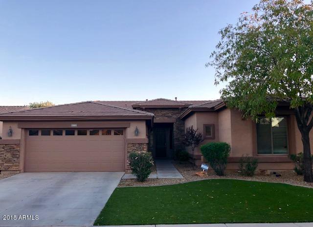 11021 W WASHINGTON Street, Avondale, AZ 85323