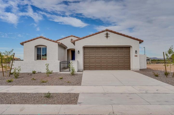 18170 W VIA MONTOYA Drive, Surprise, AZ 85387