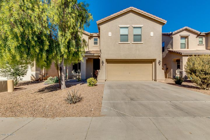 45694 W BARBARA Lane, Maricopa, AZ 85139