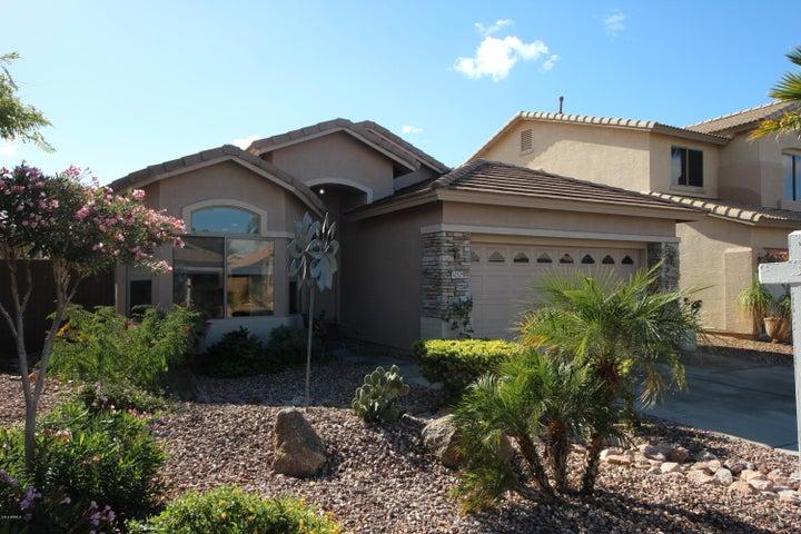 12529 W MONTEROSA Drive, Litchfield Park, AZ 85340