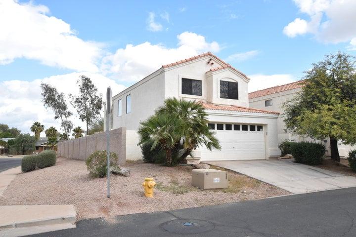 250 W JUNIPER Avenue, 45, Gilbert, AZ 85233