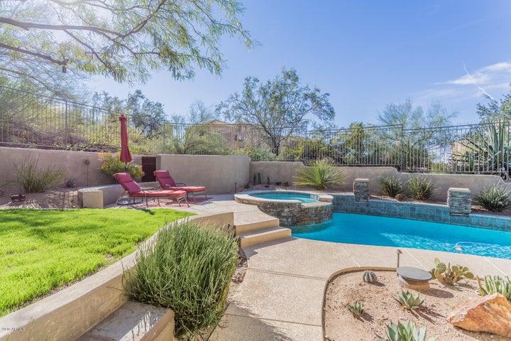 6446 E TRAILRIDGE Circle, 95, Mesa, AZ 85215