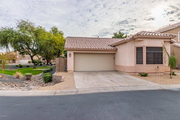 1425 S LINDSAY Road, 9, Mesa, AZ 85204