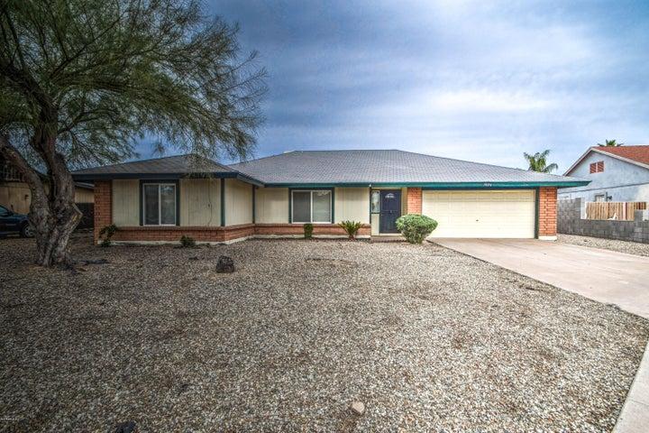 7026 W OREGON Avenue, Glendale, AZ 85303