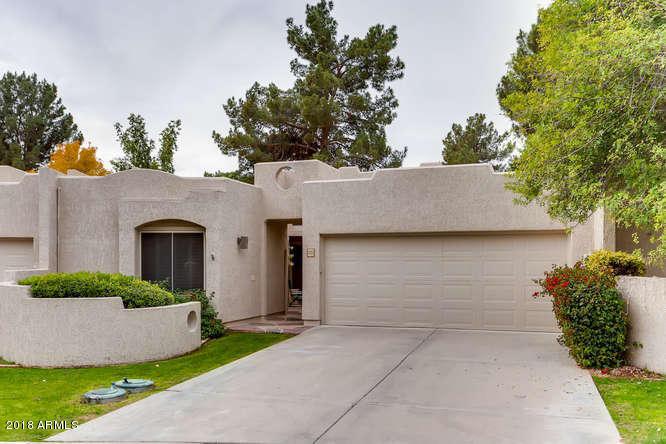 1122 E ACACIA Circle, Litchfield Park, AZ 85340