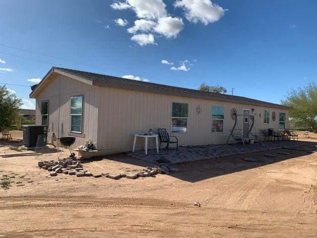 32401 W SOUTHERN PACIFIC Trail, Arlington, AZ 85322