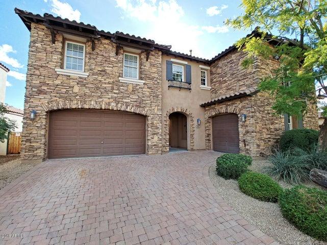 18441 W PALO VERDE Avenue, Waddell, AZ 85355