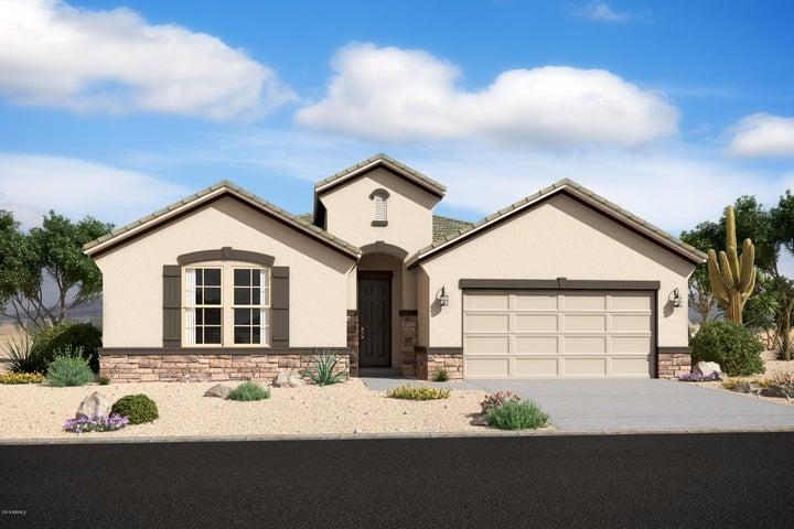 1947 W LARISSA Lane, San Tan Valley, AZ 85142