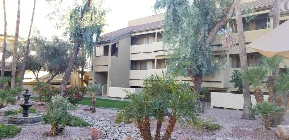 1331 W BASELINE Road, 217, Mesa, AZ 85202