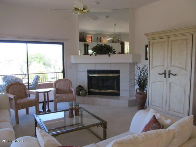 13013 N PANORAMA Drive, 211, Fountain Hills, AZ 85268
