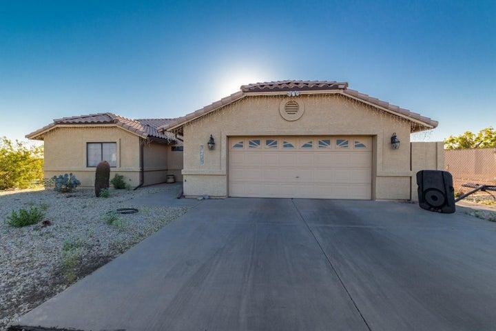 20035 W PASADENA Avenue, Litchfield Park, AZ 85340