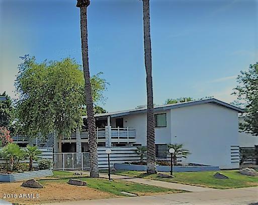 749 E MONTEBELLO Avenue, 120, Phoenix, AZ 85014