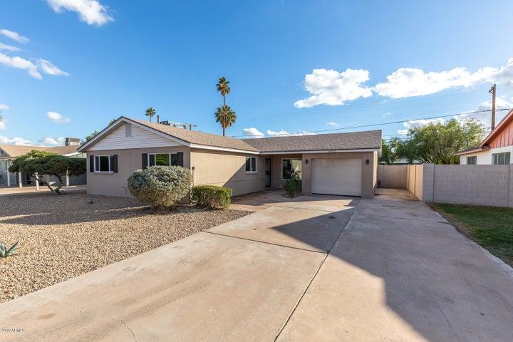 6913 E Moreland Street, Scottsdale, AZ 85257