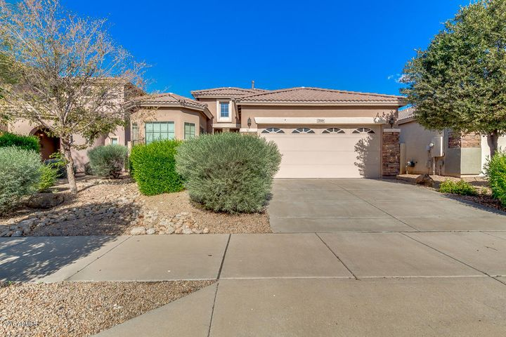 2516 W PRESERVE Way, Phoenix, AZ 85085