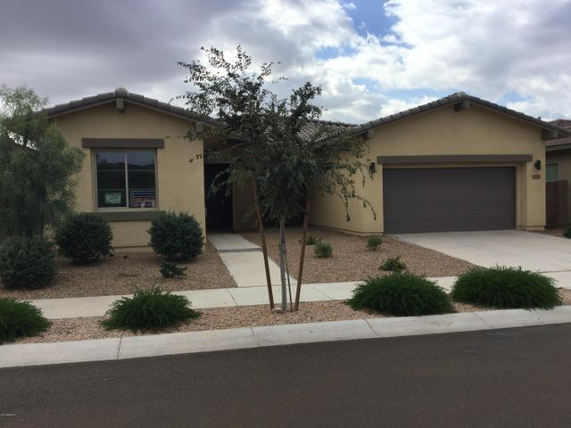 22659 E Duncan Street, Queen Creek, AZ 85142