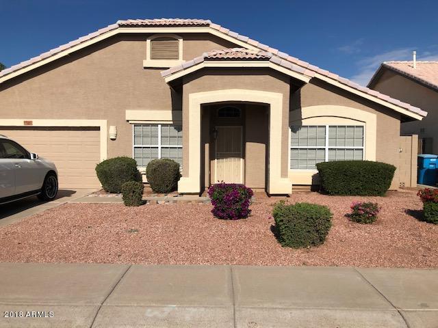 4520 E SAINT JOHN Road, Phoenix, AZ 85032