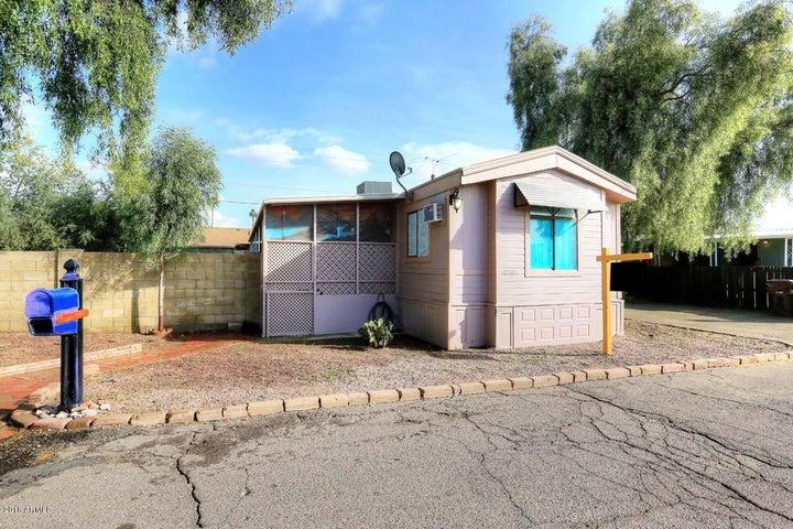 10565 N BLOOM Street, Peoria, AZ 85345
