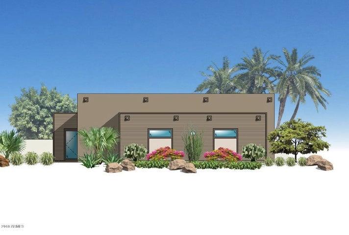 1819 E MYRTLE Avenue, Phoenix, AZ 85020