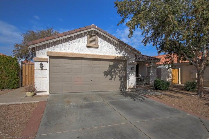 8440 E NATAL Circle, Mesa, AZ 85209