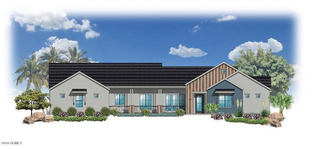16697 W YUMA Road, Goodyear, AZ 85338