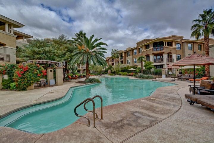 7601 E INDIAN BEND Road, 3039, Scottsdale, AZ 85250