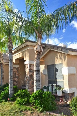 3930 E LEXINGTON Avenue, Gilbert, AZ 85234